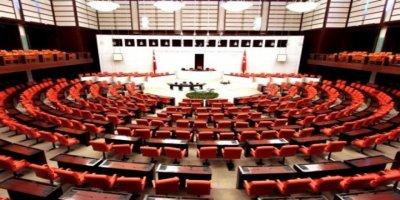 Sadullah Özcan yazdı: Yeni sistem ve Meclis'in yapılandırılması