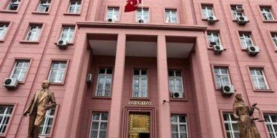 Yargıtay'tan borçlu vatandaş için emsal karar