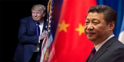 Çin, ABD'nin İran kararını tanımayacak