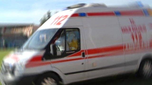 ambulans-1.jpg