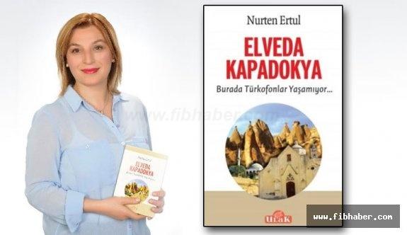 anadolu_nun_sirri_nurten_ertul_romani_elveda_kapadokya_da_h68209_a0461-(1)-(1).jpg