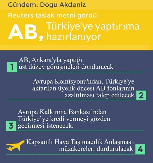 avrupa-birligi-turkiyeye-agir-yaptirim-hazirliginda,.jpg