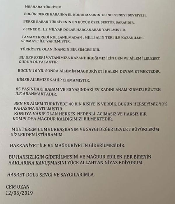 cem-uzandan-cumhurbaskani-erdogana-mesaj,,.jpg