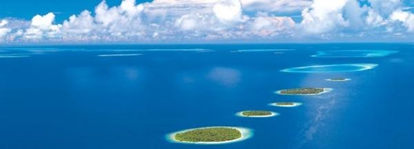 dursun-yildiz-yazdi-denizlerin-ekolojik-dengesini-bozarsak-buyuk-bedel-oderiz,,,-001.jpg
