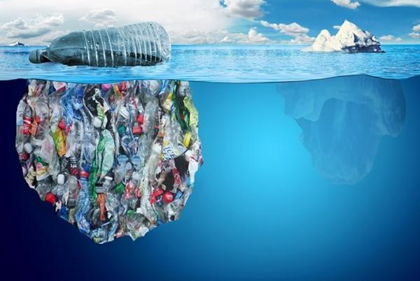 dursun-yildiz-yazdi-denizlerin-ekolojik-dengesini-bozarsak-buyuk-bedel-oderiz,-001.jpg