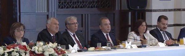 erdogan-belediye-baskanlariyla-bestepede-bulustu,.jpg