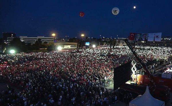 erdogandan-ataturk-havalimaninda-onemli-mesajlar,,.jpg