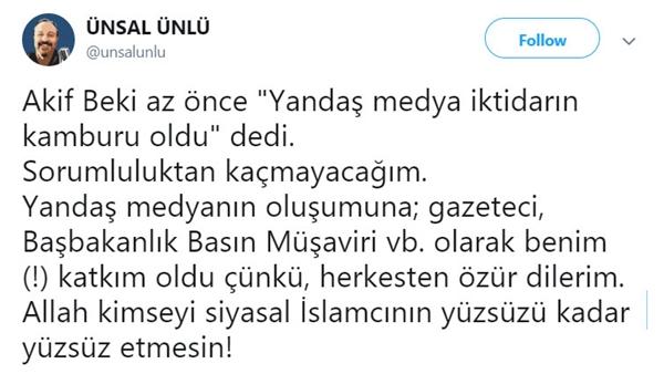 erdoganin-fenalastigi-anin-fotografini-ceken-gazetecinin-basina-neler-geldi,.jpg