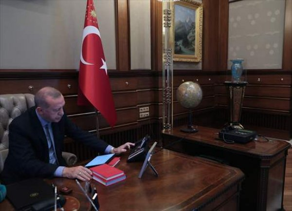 erdoganin-operasyon-emrini-verdigi-o-an,.jpg