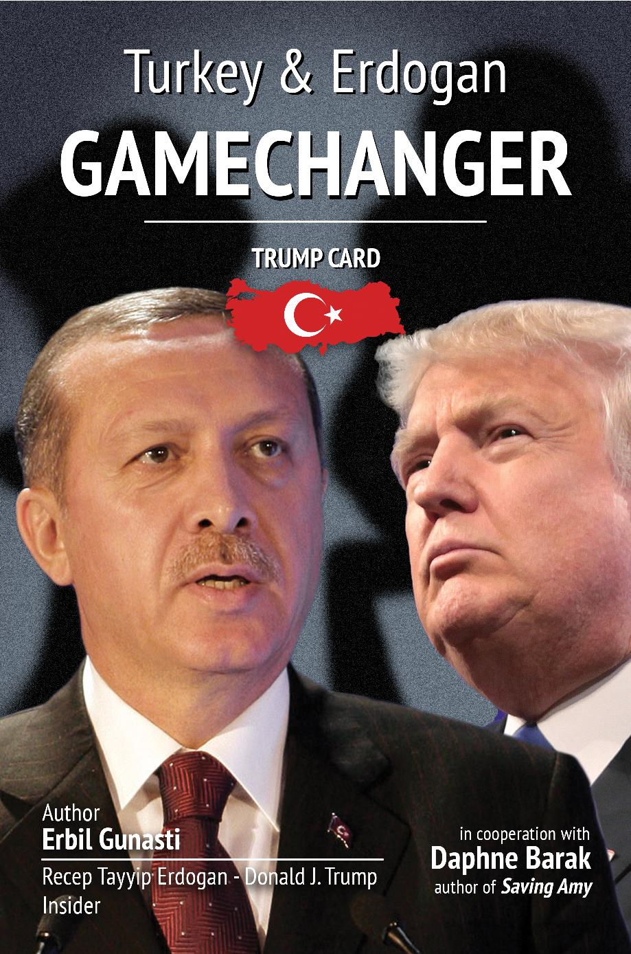 game_changer_cover_page[1].jpg