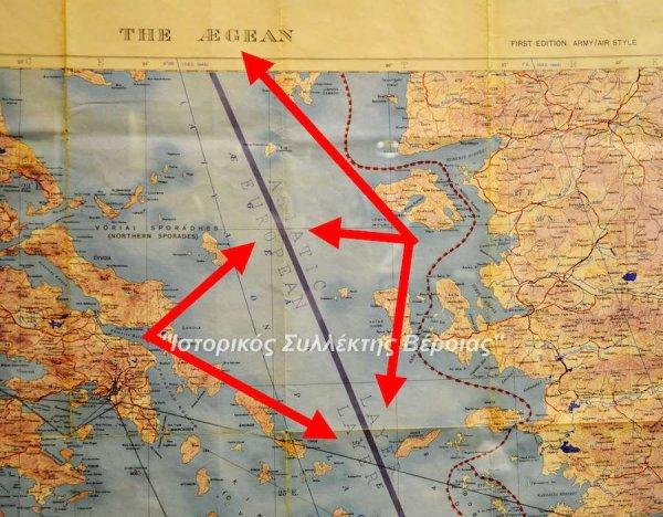 ingilizlerin-ege-haritasi,-yunanlari-endiselendirdi.jpg