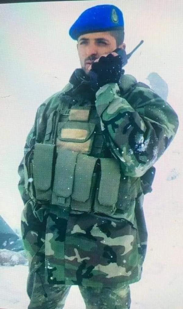 kuzey-irakta-2-askerimiz-sehit-oldu-4-aylik-nisanliydi-001.jpg