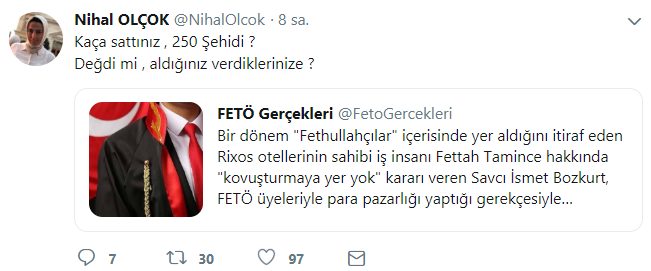 nihal_olcok.png