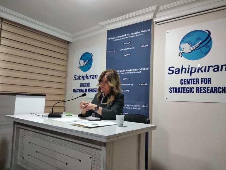 nuray-basaran-sasam-soylesi-10-001.jpg