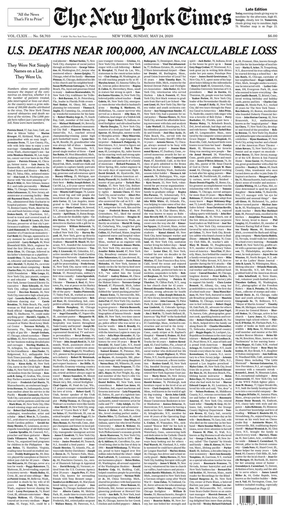 nyt-front-page-05-24-20-superjumbo-v2.jpg