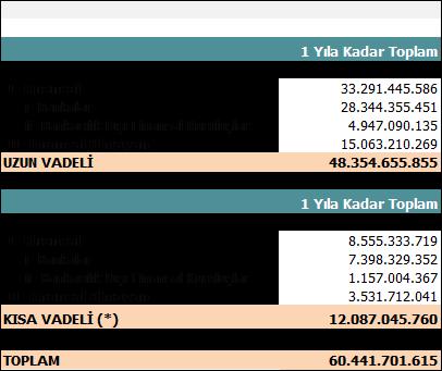 ozel-sektorun-kisa-vadeli-yurt-disi-kredi-borcu-azaldi,,.png