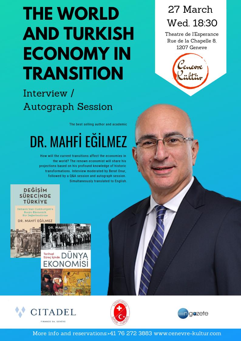 poster-dr-mahfi-egilmez.png