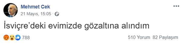 sabahin-isvicre-temsilcisi-gozaltina-alindi,,.png