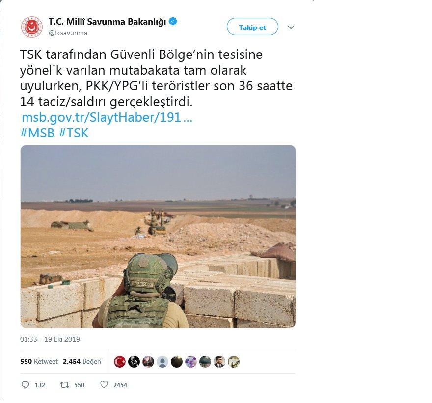 screenshot-2019-10-19-t-c-milli-savunma-bakanligi-on-twitter.png
