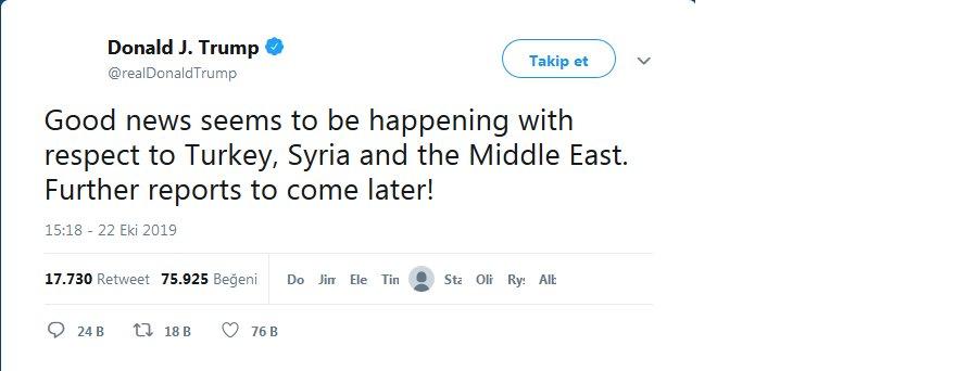 screenshot-2019-10-23-donald-j-trump-on-twitter.png