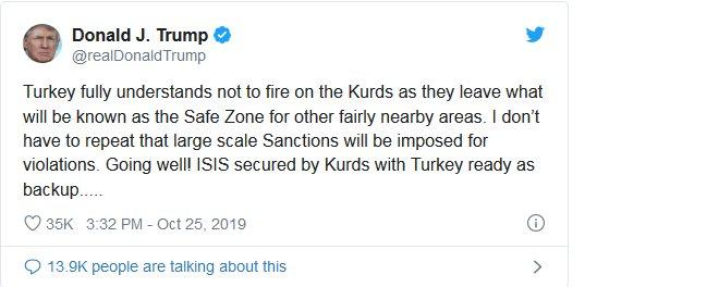 screenshot-2019-10-25-trump-turkiye-kurtlere-ates-acmamasi-gerektigini-anliyor-dw-25-10-2019.png