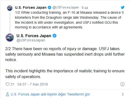 screenshot-2019-11-07-japonyadaki-abd-f-16si-yanlislikla-bomba-birakti.png