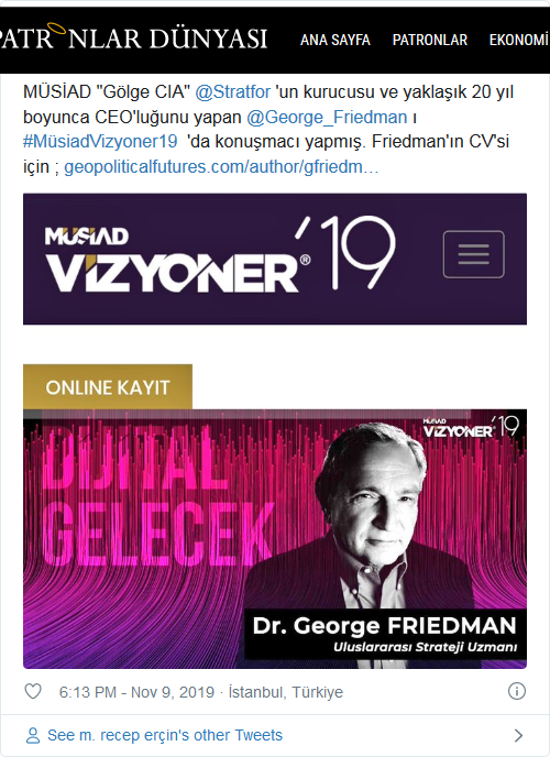 screenshot-2019-11-09-musiad-golge-ciayi-turkiyeye-davet-etti.png