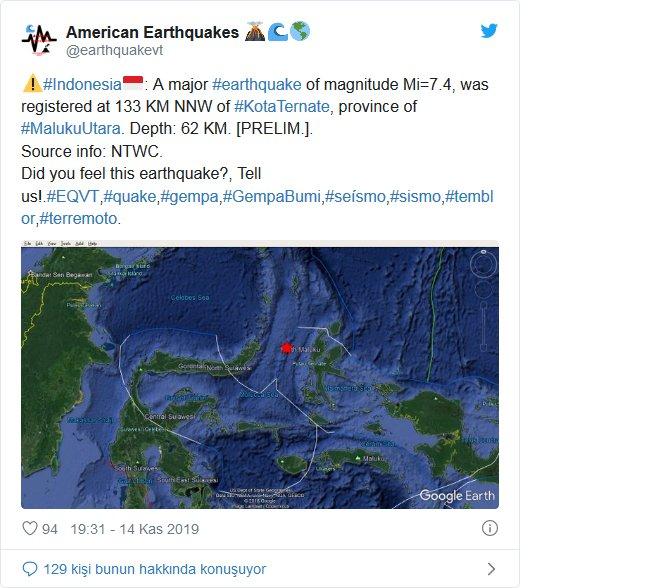 screenshot-2019-11-14-endonezya-aciklarinda-7-4-buyuklugunde-deprem.png
