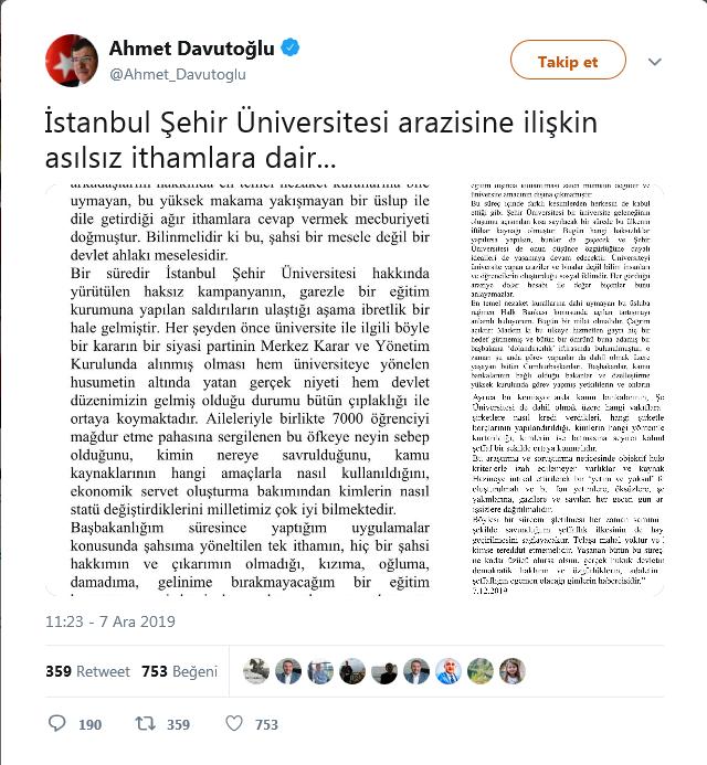 screenshot-2019-12-07-ahmet-davutoglu-on-twitter.png