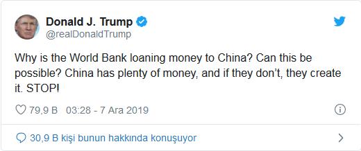 screenshot-2019-12-07-trumptan-cine-borc-veren-dunya-bankasina-tepki-cok-paralari-var.png