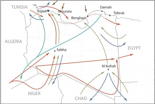 screenshot-2020-01-20-pw96-illicit-trafficking-and-libyas-transition-pdf.png