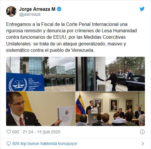 screenshot-2020-02-14-venezuella-abdye-karsi-uluslararasi-ceza-mahkemesine-basvurdu.png