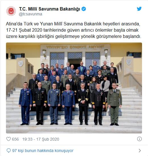 screenshot-2020-02-17-turk-ve-yunan-heyetleri-atinada-bulustu.png