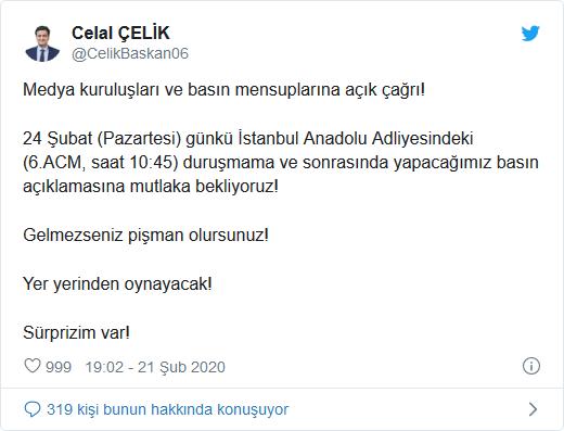 screenshot-2020-02-22-erdoganin-tazminat-davasi-actigi-kilicdaroglunun-avukati-celik-pazartesi-gunu-yer-yerinden-oynayaca.png