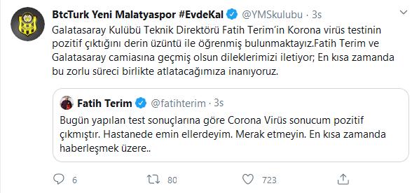 screenshot-2020-03-24-12-btcturk-yeni-malatyaspor-evdekal-ymskulubu-twitter.png