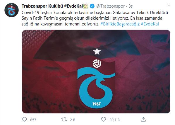 screenshot-2020-03-24-12-trabzonspor-kulubu-evdekal-trabzonspor-twitter.png