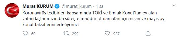 screenshot-2020-03-26-3-murat-kurum-murat-kurum-twitter.png