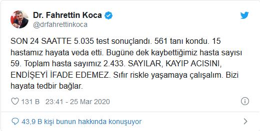screenshot-2020-03-26-turkiyede-koronavirusten-can-kaybi-59a-yukseldi-vaka-sayisi-2433.png