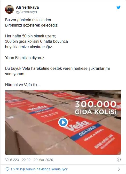 screenshot-2020-03-30-istanbul-valisi-her-hafta-50-bin-gida-kolisi-65-yas-uzeri-vatandaslara-dagitilacak.png