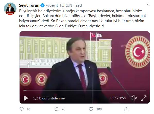screenshot-2020-04-01-seyit-torun-seyit-torun-twitter.png