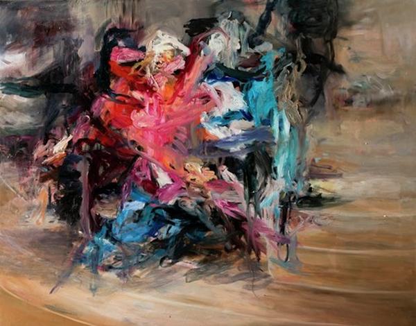 turk-ve-suriyeli-ressamlardan-iki-kultur-dort-renk-karma-resim-sergisi,,,,,,,,,,,,,-001.jpg