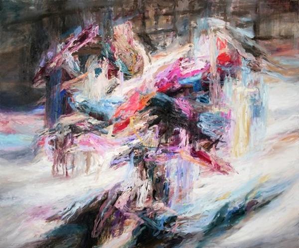 turk-ve-suriyeli-ressamlardan-iki-kultur-dort-renk-karma-resim-sergisi,,,,,,,,,,,,.jpg