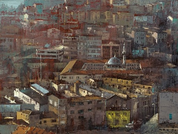 turk-ve-suriyeli-ressamlardan-iki-kultur-dort-renk-karma-resim-sergisi,,,,,,,,.jpg