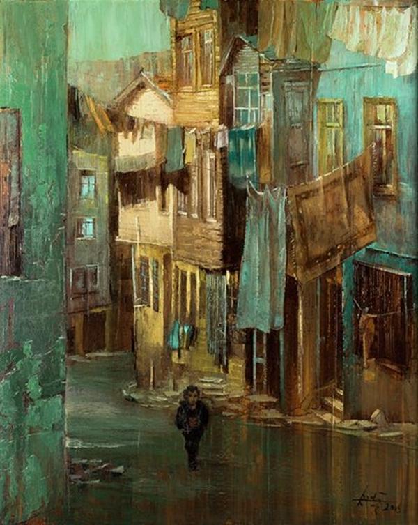 turk-ve-suriyeli-ressamlardan-iki-kultur-dort-renk-karma-resim-sergisi,,,,,,,.jpg