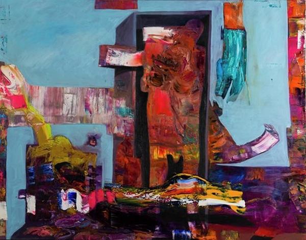 turk-ve-suriyeli-ressamlardan-iki-kultur-dort-renk-karma-resim-sergisi,,.jpg