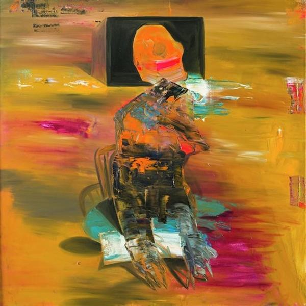 turk-ve-suriyeli-ressamlardan-iki-kultur-dort-renk-karma-resim-sergisi,.jpg