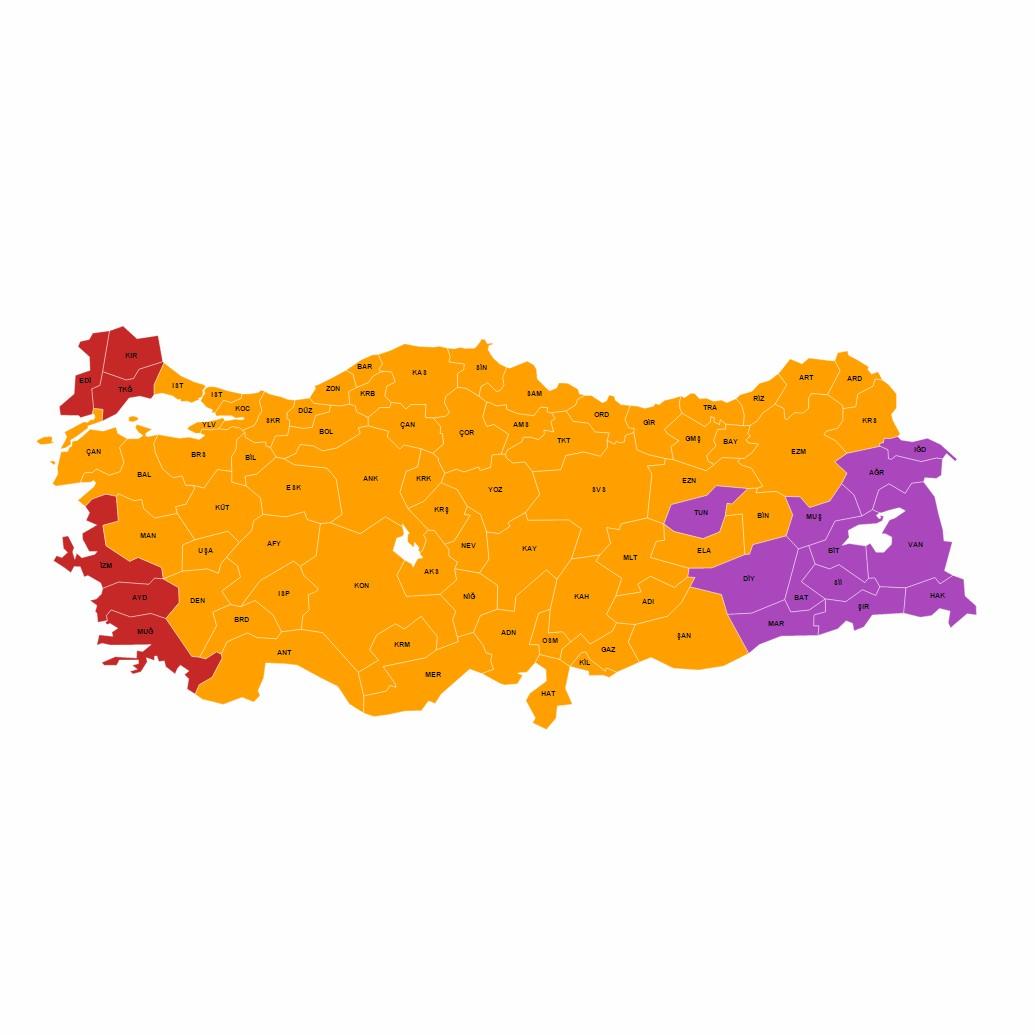 turkiye-secim-harita1.jpg