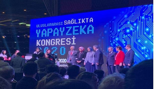 yapay-zeka-2020111-001.jpg